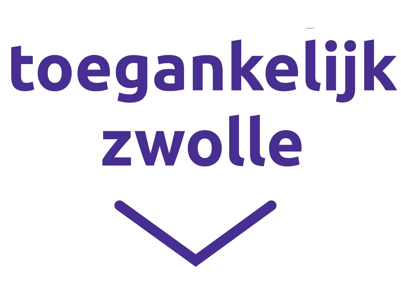 Toegankelijk Zwolle